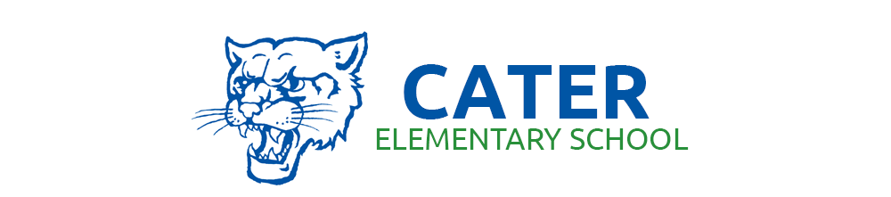 Cater Elementary School